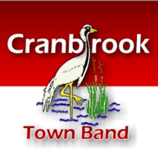 Cranbrook Town Band