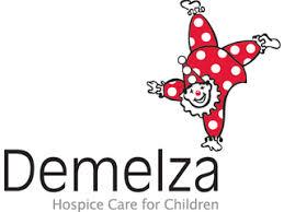 Visit the Demelza Site